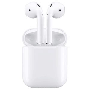 airpods-product